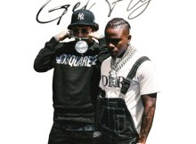 OhGeesy ft DaBaby - Get Fly