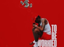 Rich Homie Quan - To Be Worried