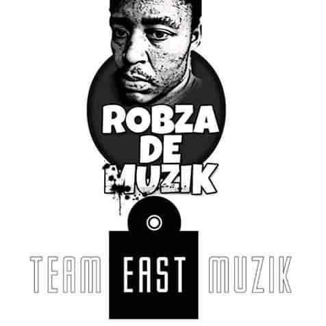 Robza De Muzik SA ft 22 Tribal Keys - Bafana Ba Number