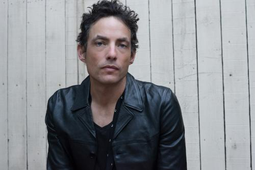 The Wallflowers - Maybe Your Heart's Not In It No More