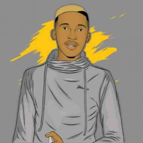 Three Gee SA & Vyno Keyz - African Chant (Vocal Mix)