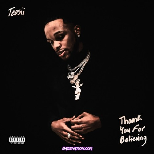 Toosii ft DaBaby - shop
