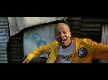(Video) Albino - Murder