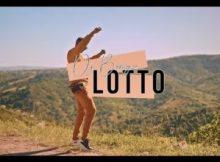 (Video) DJ Bongz - Lotto