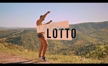 (Video) DJ Bongz - Lotto