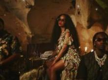 (Video) DJ Khaled ft H.E.R., Migos - WE GOING CRAZY