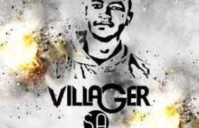 Villager Sa ft Queen Vosho - Yima Uhorile