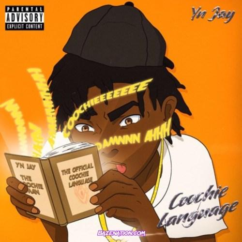 YN Jay - Coochie Language