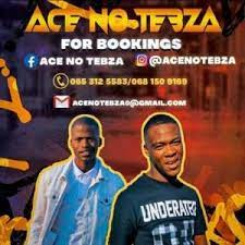 Ace No Tebza - Izulu