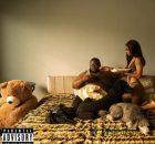 ALBUM: BFB Da Packman - Fat Niggas Need Love Too