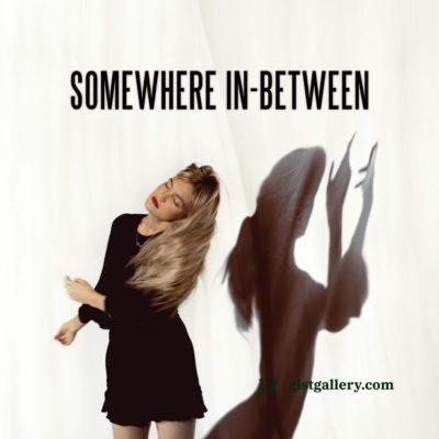 ALBUM: Eloïse - Somewhere In-Between