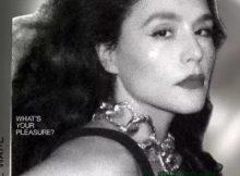 ALBUM: Jessie Ware - What's Your Pleasure? (The Platinum Pleasure Edition)