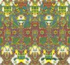 ALBUM: King Gizzard & The Lizard Wizard - Butterfly 3000