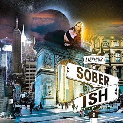 ALBUM: Liz Phair - Soberish