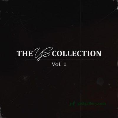 ALBUM: Logic - The YS Collection Vol. 1