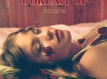 ALBUM: Lxandra - Careful What I Dream Of