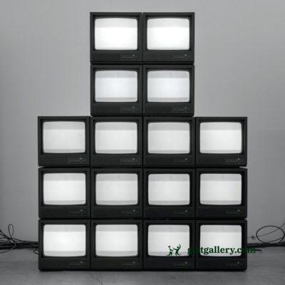 ALBUM: Rise Against - Nowhere Generation