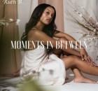 Album: Ruth B. - Moments in Between