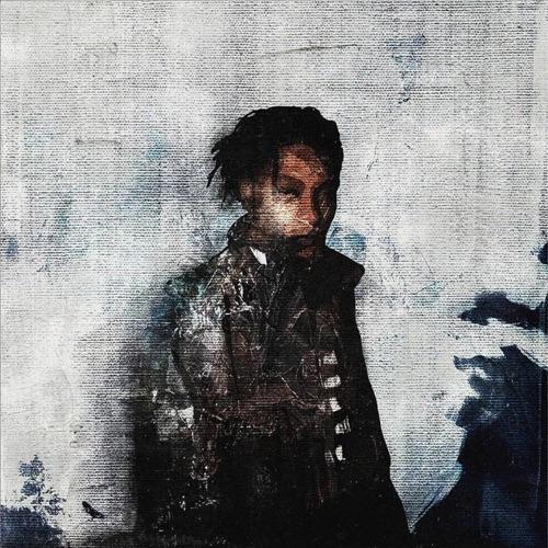 Album: Sybyr - Anti-World II