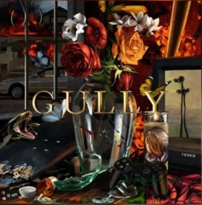 ALBUM: Various Artists - Gully (Original Motion Picture Soundtrack)