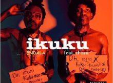 Big Xhosa ft iFani - iKuku Endala