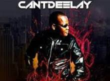 Cantdeelay ft Magawula - Lempi Akyona Eyamavaka