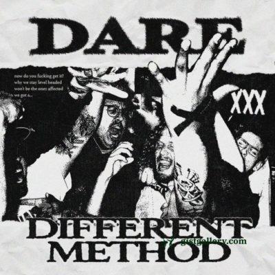Dare - Different Method