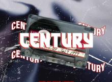 Djy Zan SA ft Fanarito, Konka & Kyika DeSoul - Century (Whistle Dub Mix)