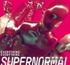 Everything Everything - Supernormal EP