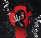 Ghastly - The OG EP