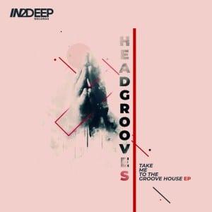 HEADGROOVES - Corona Days (Deeper Mix)