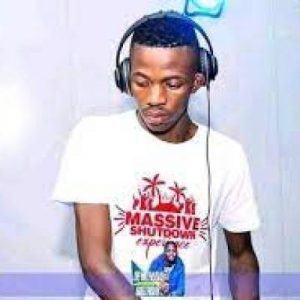 Mdu a.k.a Trp & Bongza - Blood Service (AfroToniQ & Super Nova Unofficial Bass Drop)