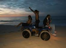Migos Release Official 'Why Not' Video
