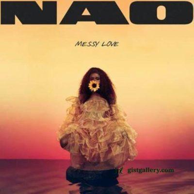 Nao - Messy Love