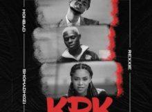 Rexxie ft Sho Madjozi & Mohbad - Ko Por Ke (KPK) (Remix)