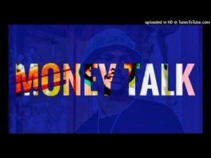 Semi Tee, Reece Madlisa & Zuma Type Beat - MONEY TALKS