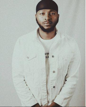 Sir Trill ft Bongza & DJ Farmer SA - Amapolo