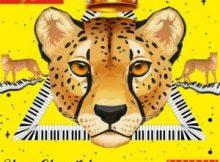 Tasty Bach ft Vigro Deep & Mr JazziQ - Skryf Die Tots