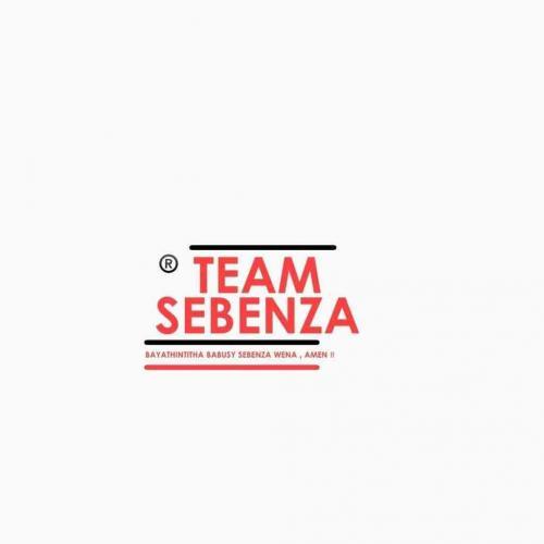 Team Sebenza - Consistency