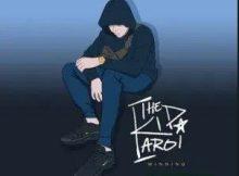 The Kid Laroi - Same Ones
