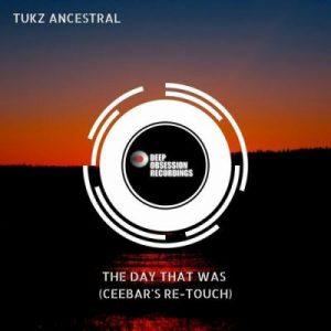 Turks Ancestral - The Day That Was (Ceebar's Retouch)