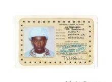 Tyler, The Creator ft Pharrell Williams, Lil Uzi Vert - JUGGERNAUT