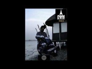 White Reciever - Serengeti night (Afro House Mix)