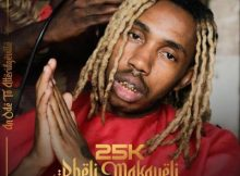 25K Self Made Mp3 Download