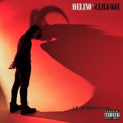Avelino Ego Kills Zip Download