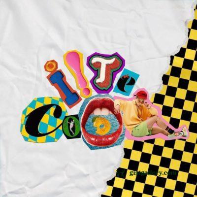 DPR LIVE IITE COOL Zip Download