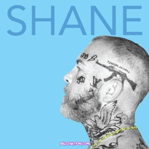 Madchild – Shane Download Album Zip
