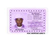 Album: Tyler, The Creator & The Chopstars - CALL ME IF YOU GET CHOPPED
