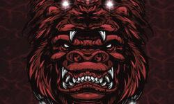 Put'Cha Teeth On It by Ultra Beast - WWHH