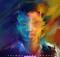 Amorphous – Back Together (feat. Kehlani) Mp3 Download